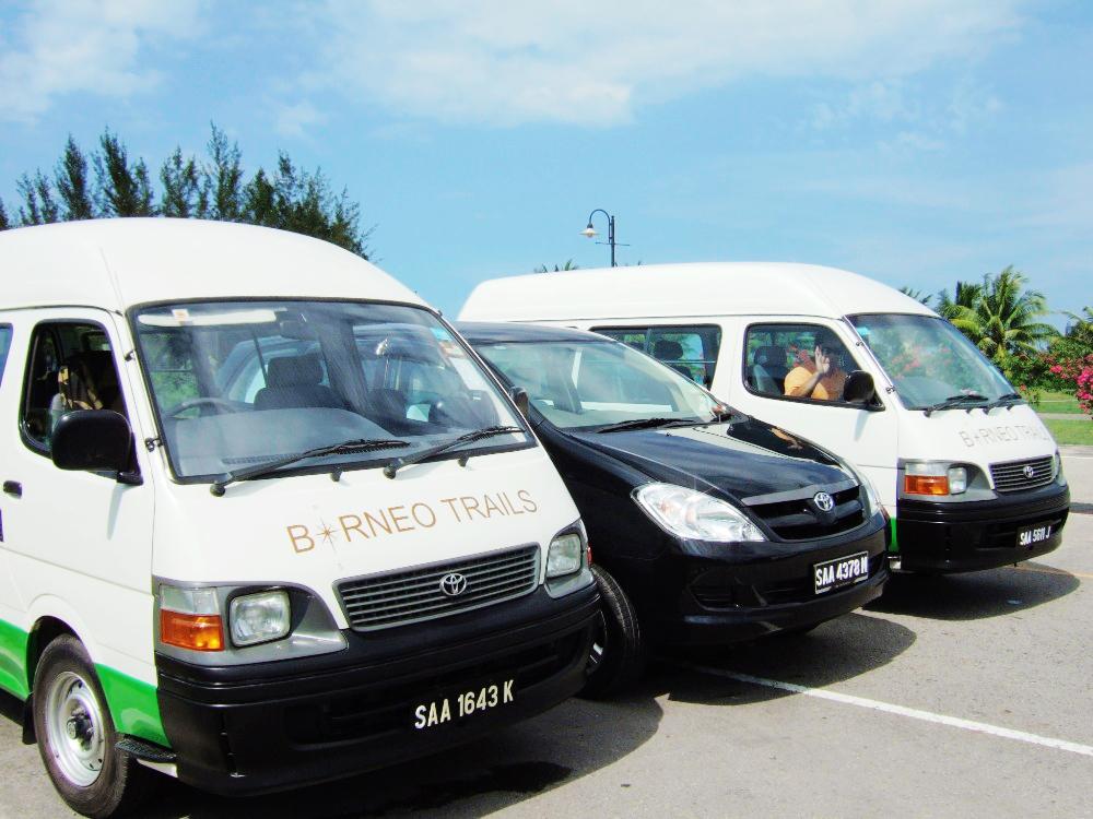 BT fleet 2 (2)