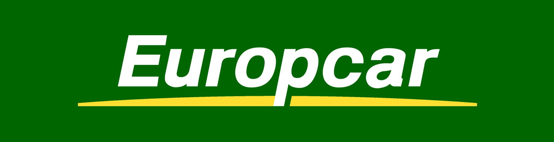 Europcar合作伙伴